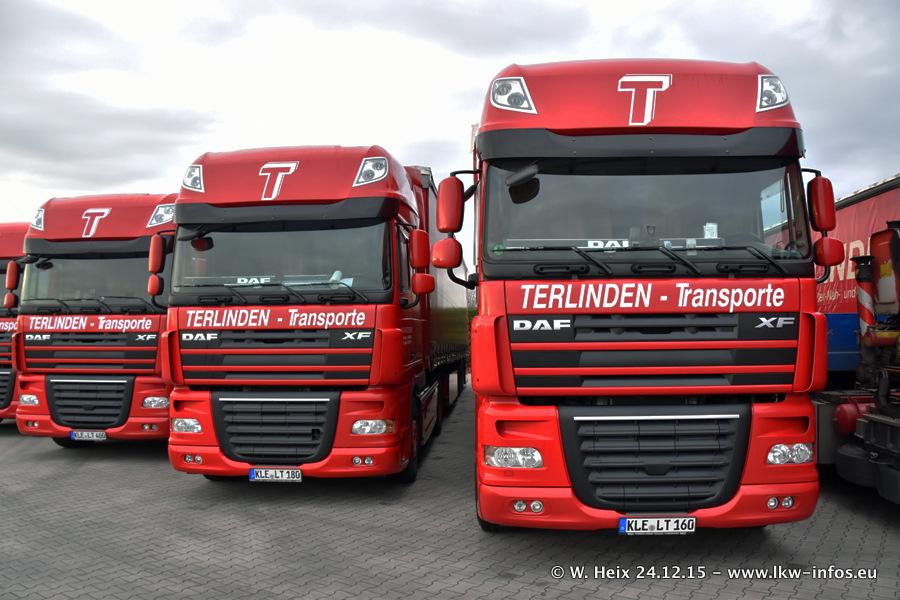 Terlinden-Uedem-20151224-126.jpg