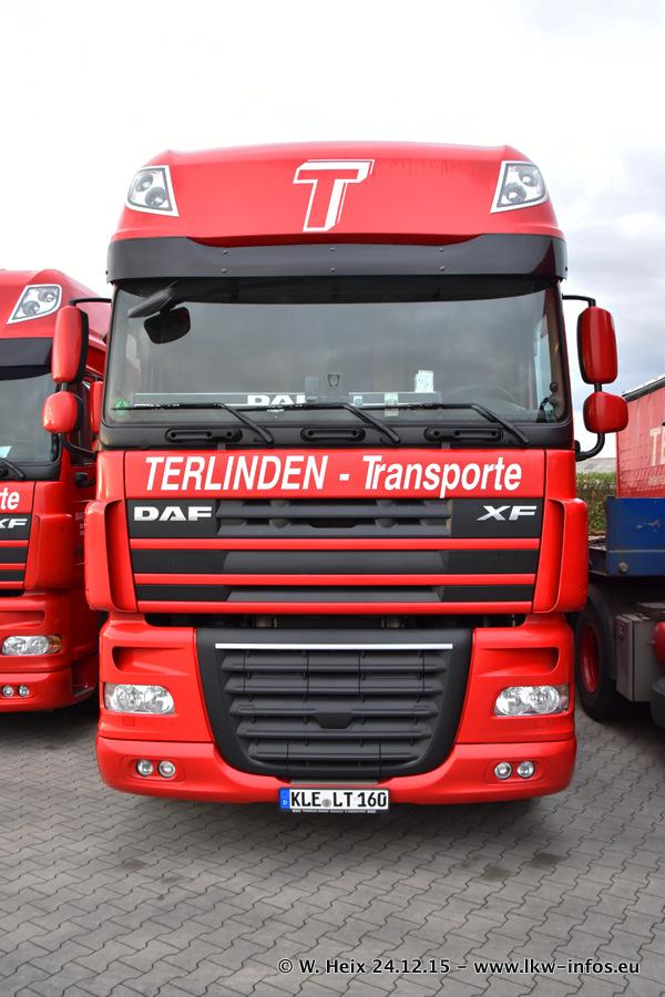 Terlinden-Uedem-20151224-127.jpg