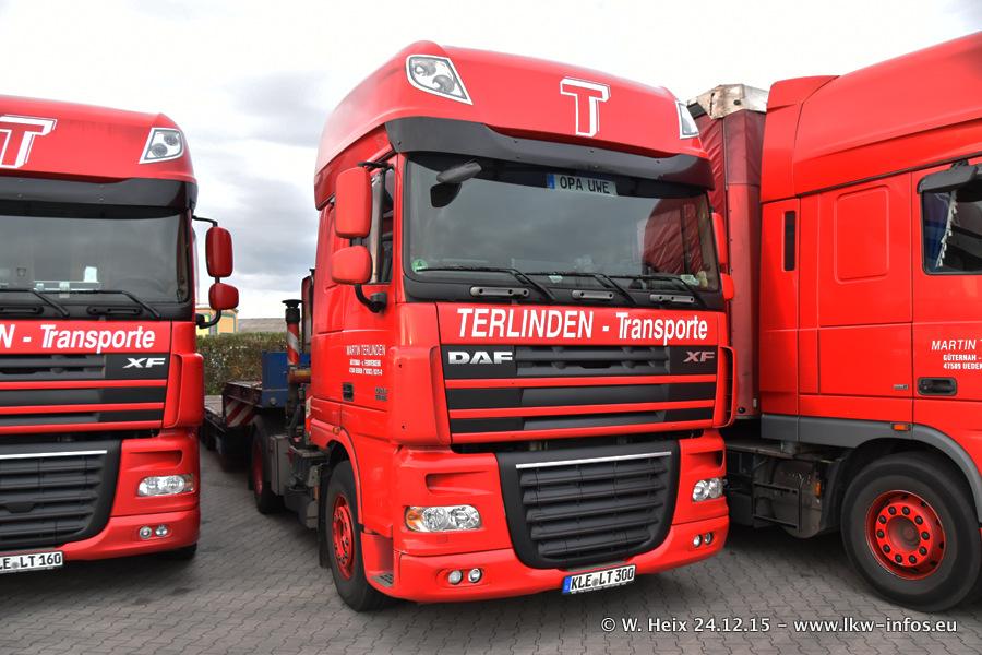 Terlinden-Uedem-20151224-129.jpg