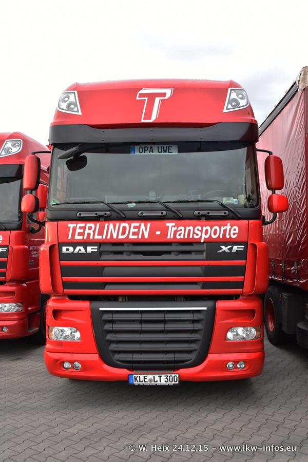 Terlinden-Uedem-20151224-130.jpg