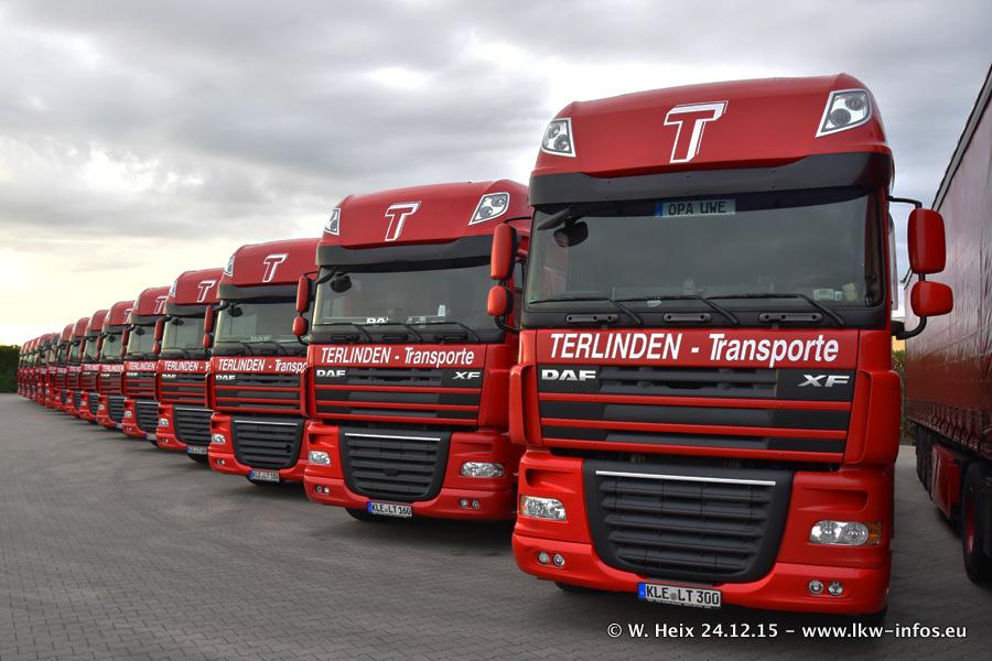 Terlinden-Uedem-20151224-131.jpg