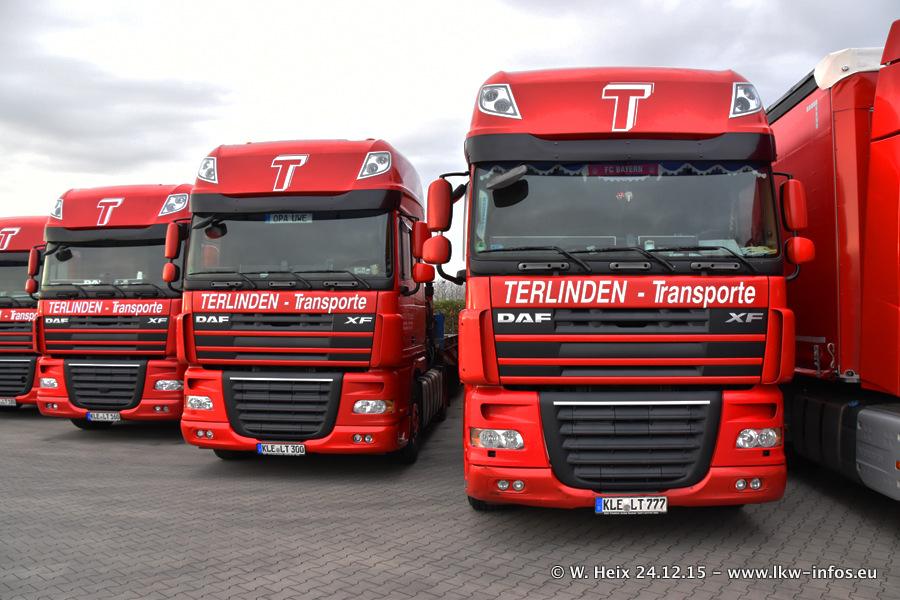 Terlinden-Uedem-20151224-133.jpg