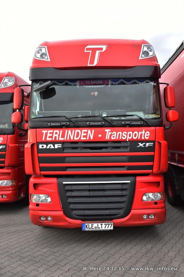 Terlinden-Uedem-20151224-134.jpg