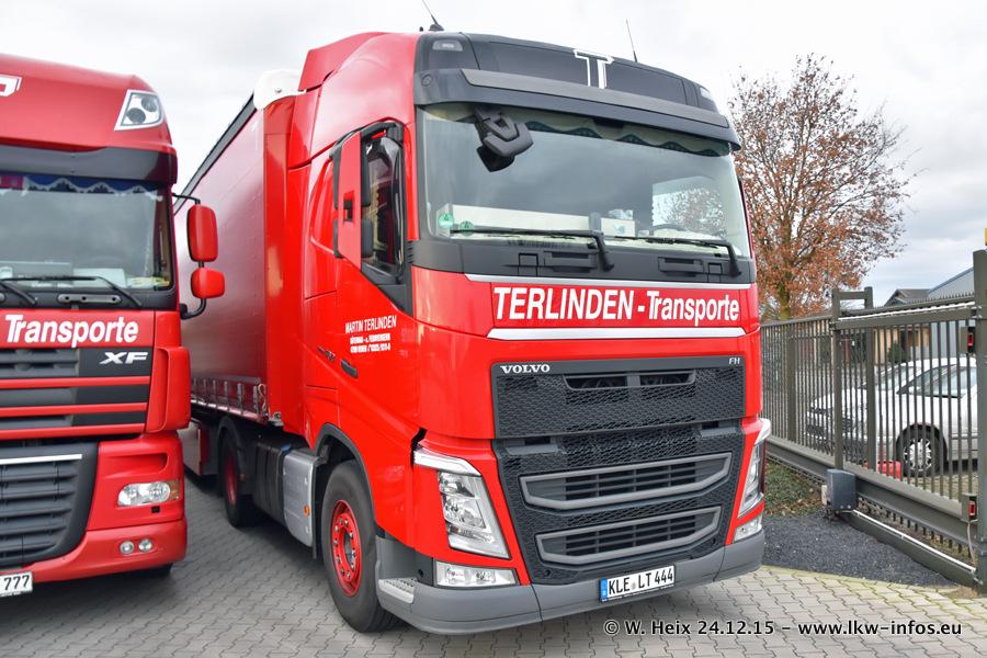 Terlinden-Uedem-20151224-136.jpg