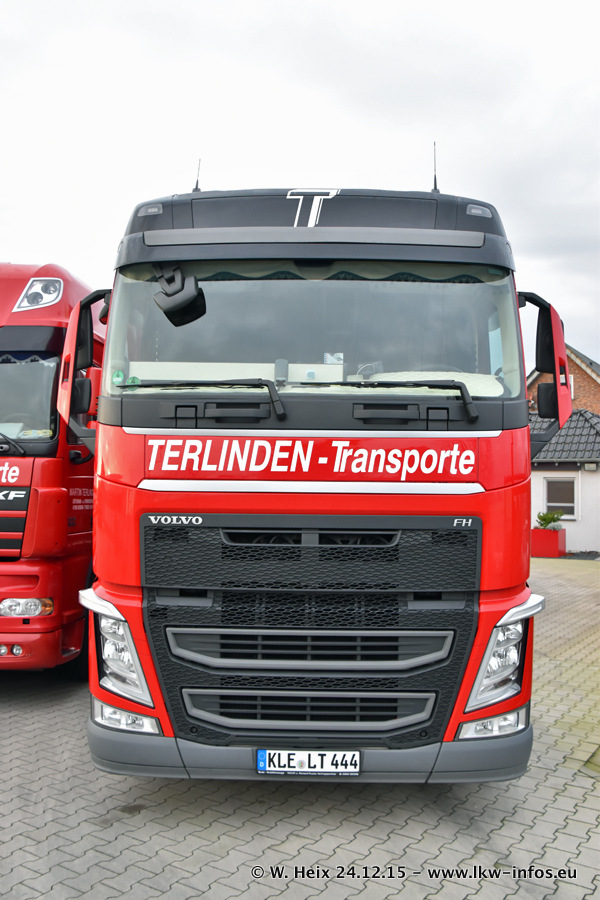 Terlinden-Uedem-20151224-137.jpg