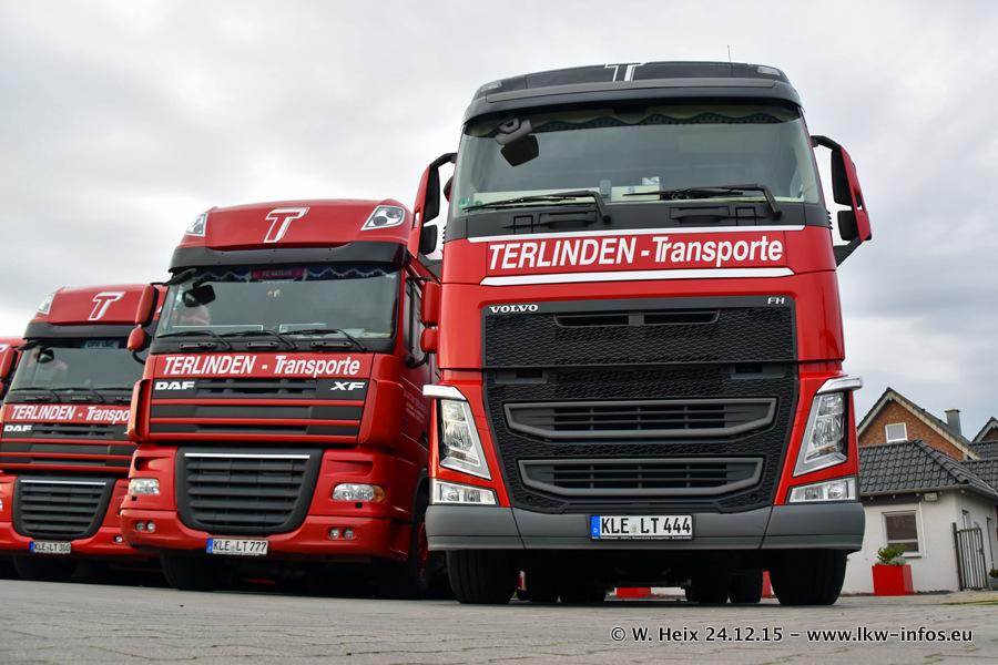 Terlinden-Uedem-20151224-139.jpg