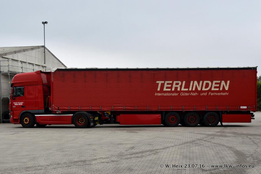 Terlinden-20160723-00014.jpg