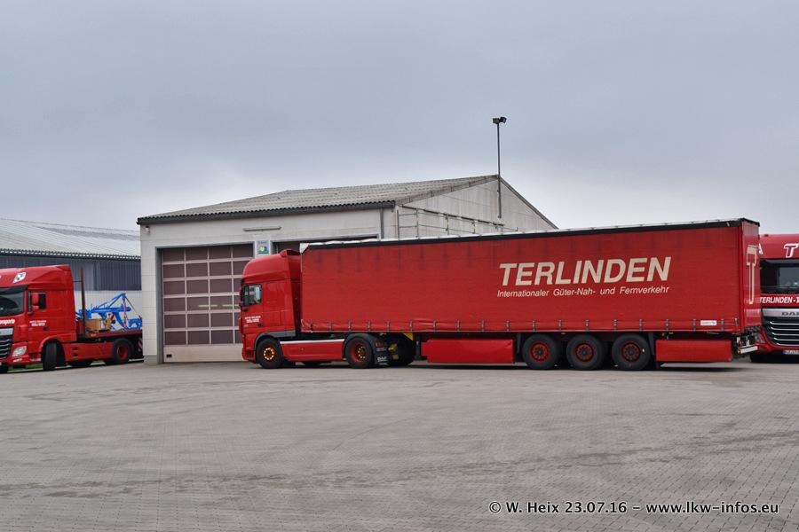 Terlinden-20160723-00015.jpg