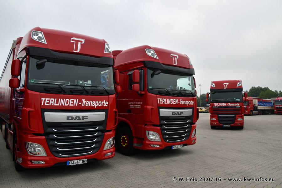 Terlinden-20160723-00029.jpg