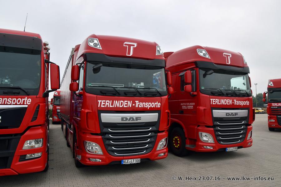 Terlinden-20160723-00030.jpg