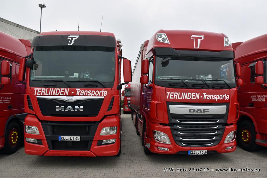 Terlinden-20160723-00031.jpg