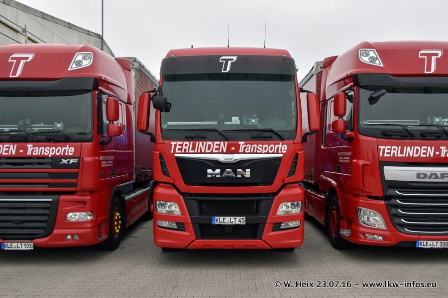 Terlinden-20160723-00034.jpg