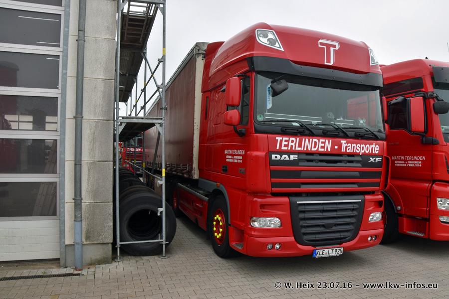 Terlinden-20160723-00039.jpg