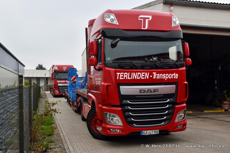 Terlinden-20160723-00048.jpg