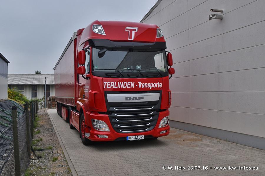 Terlinden-20160723-00052.jpg