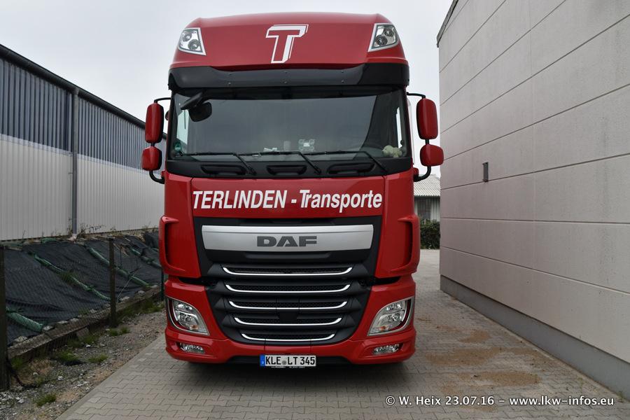 Terlinden-20160723-00056.jpg