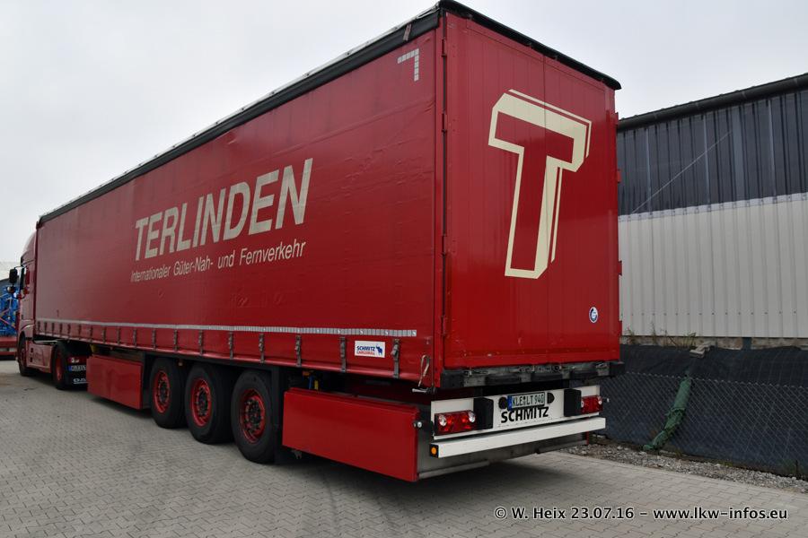 Terlinden-20160723-00060.jpg