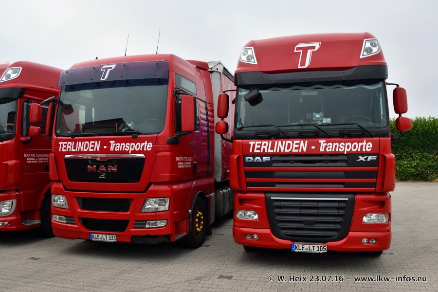 Terlinden-20160723-00071.jpg
