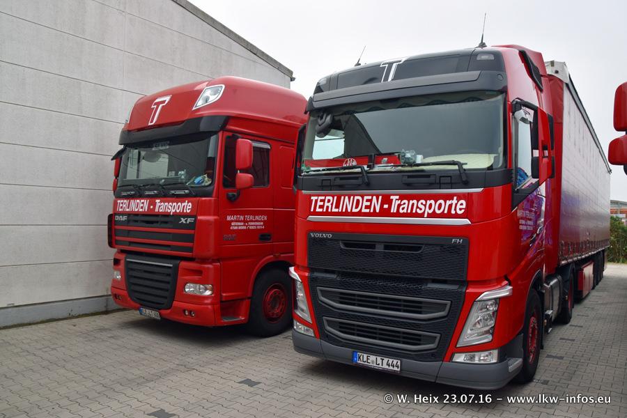 Terlinden-20160723-00075.jpg