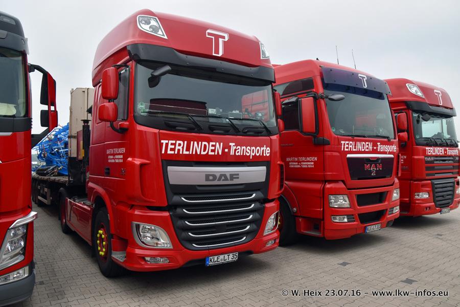 Terlinden-20160723-00077.jpg