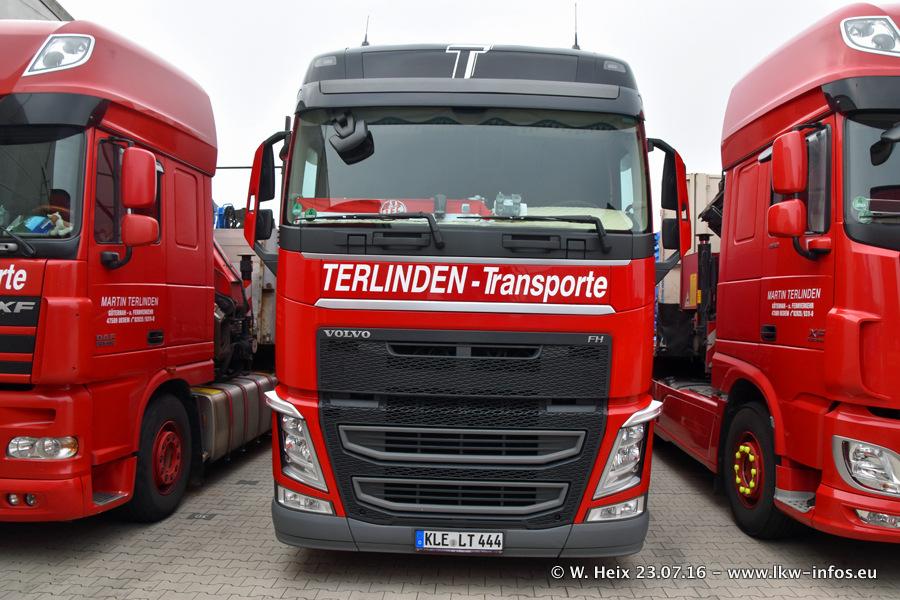 Terlinden-20160723-00078.jpg