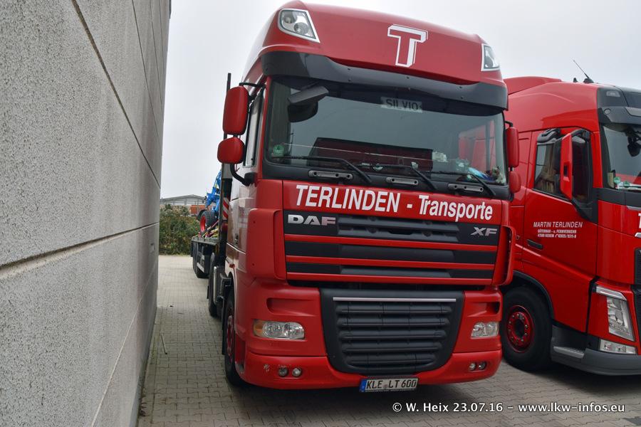 Terlinden-20160723-00081.jpg