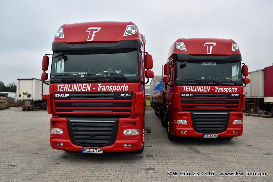 Terlinden-20160723-00092.jpg