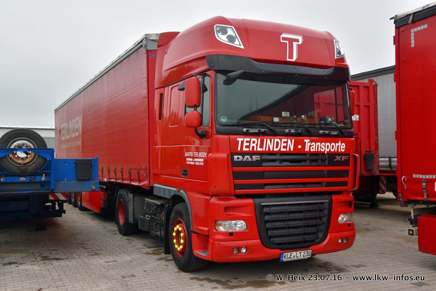 Terlinden-20160723-00096.jpg