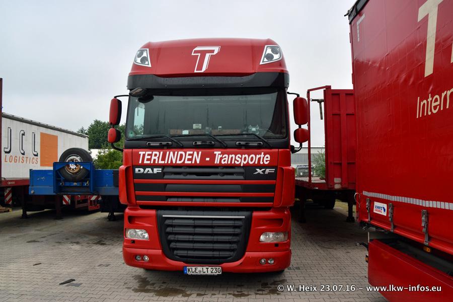 Terlinden-20160723-00098.jpg