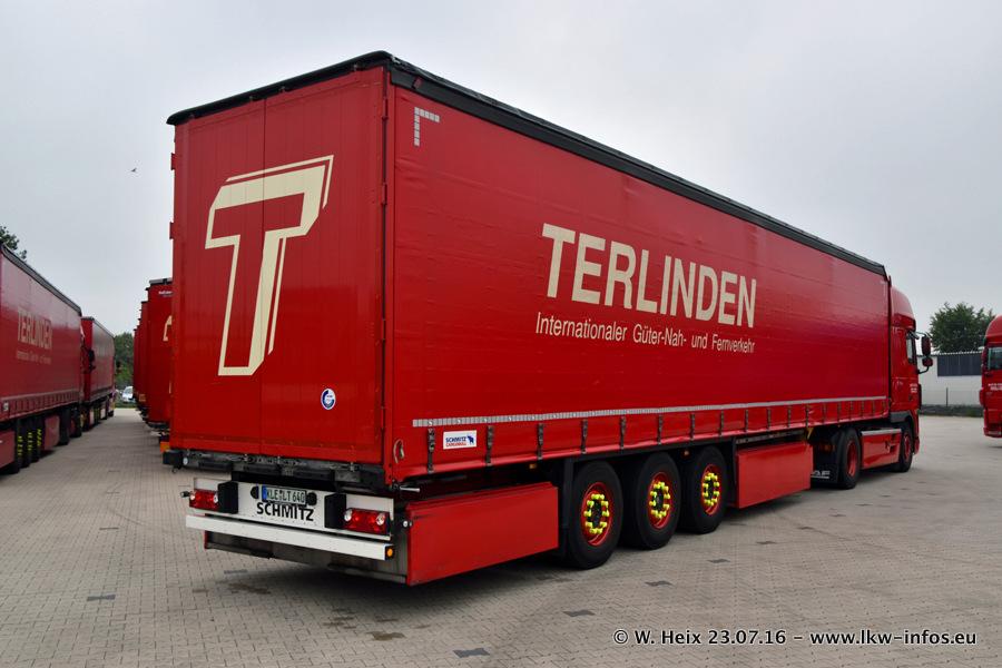 Terlinden-20160723-00101.jpg