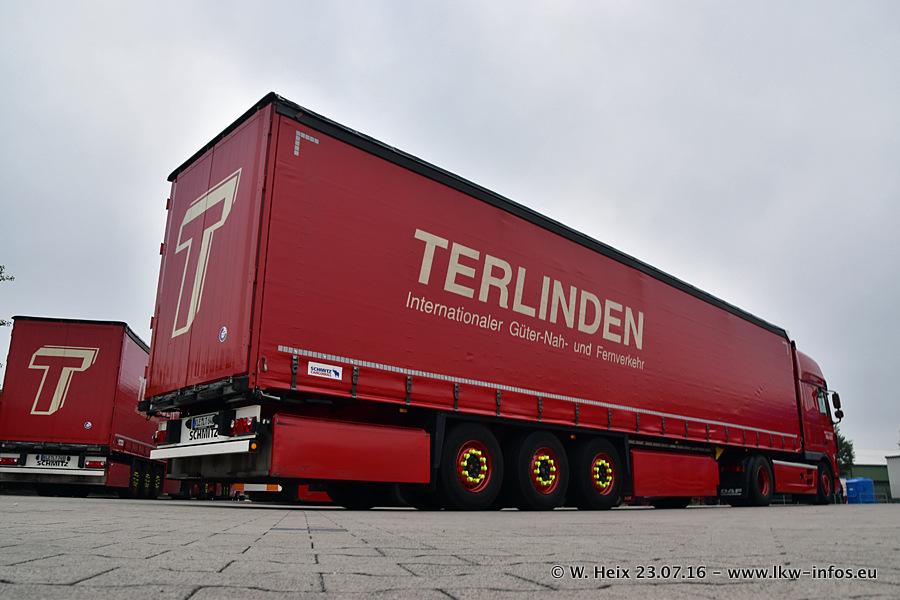 Terlinden-20160723-00102.jpg