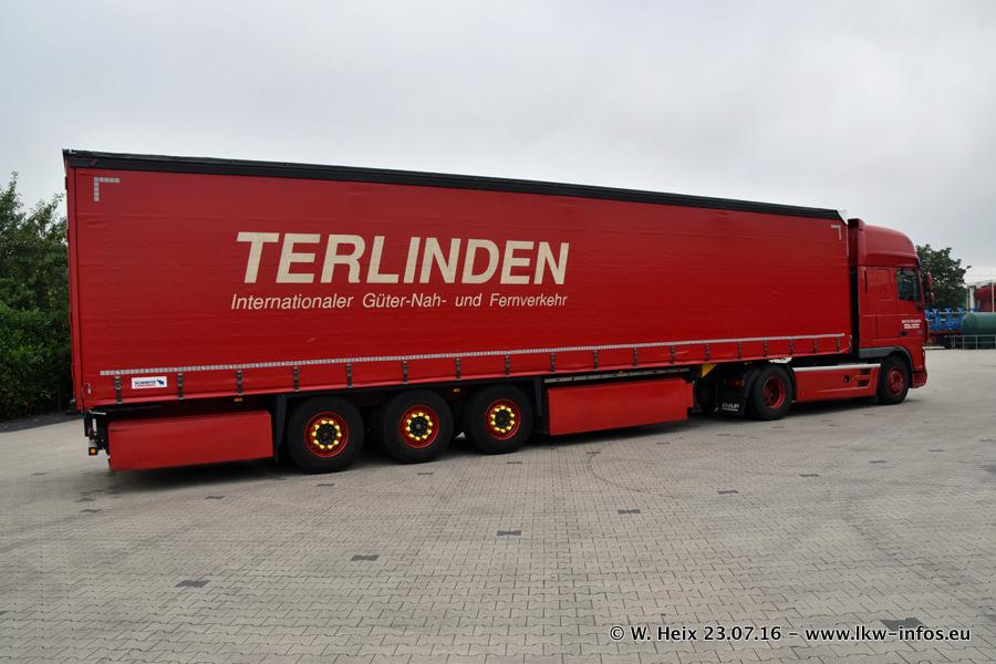 Terlinden-20160723-00103.jpg