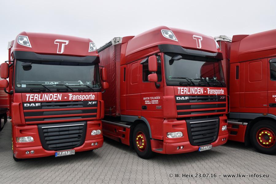 Terlinden-20160723-00116.jpg