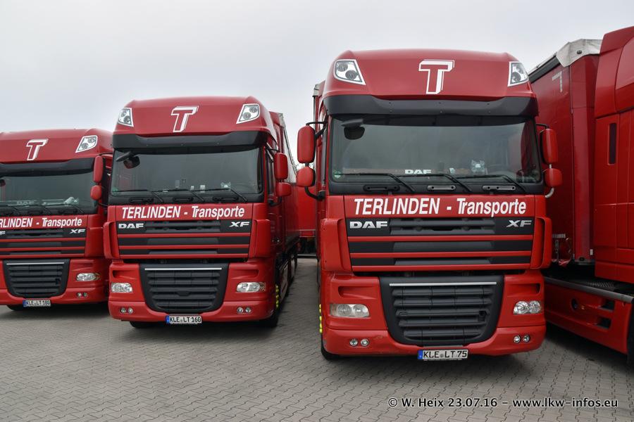 Terlinden-20160723-00121.jpg