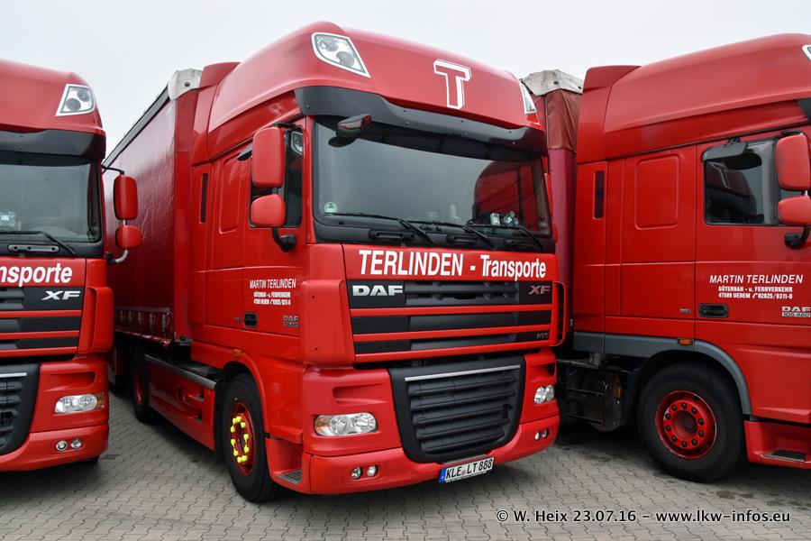 Terlinden-20160723-00123.jpg