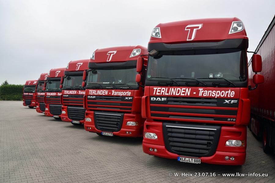 Terlinden-20160723-00124.jpg