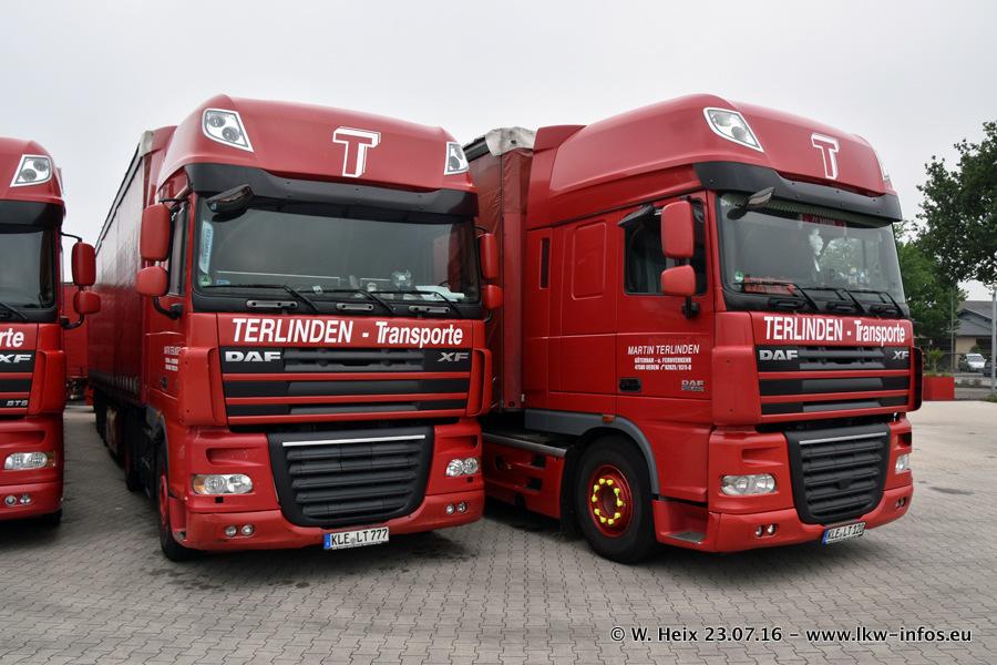 Terlinden-20160723-00126.jpg