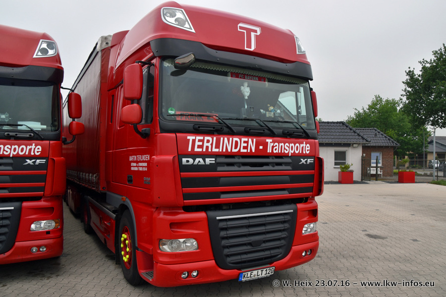 Terlinden-20160723-00127.jpg