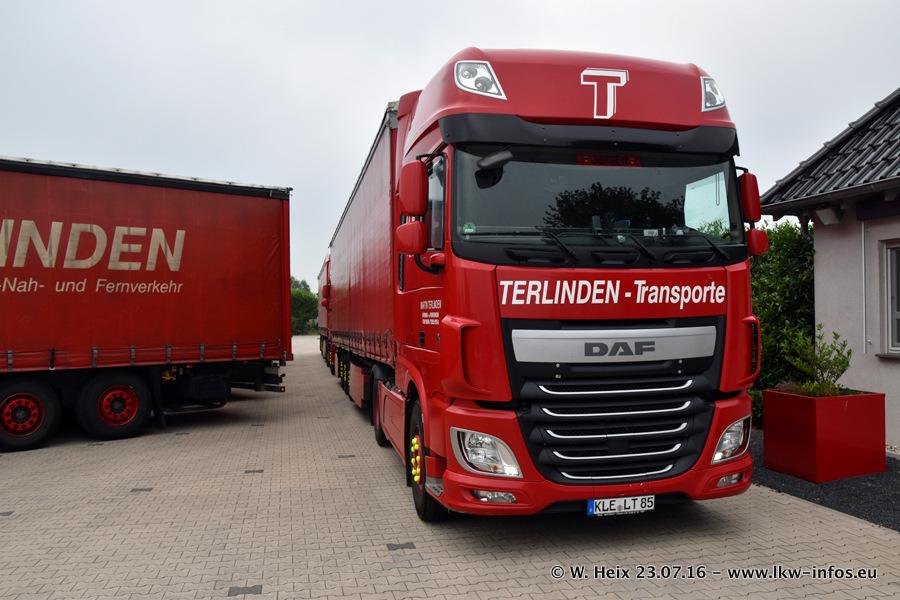 Terlinden-20160723-00130.jpg