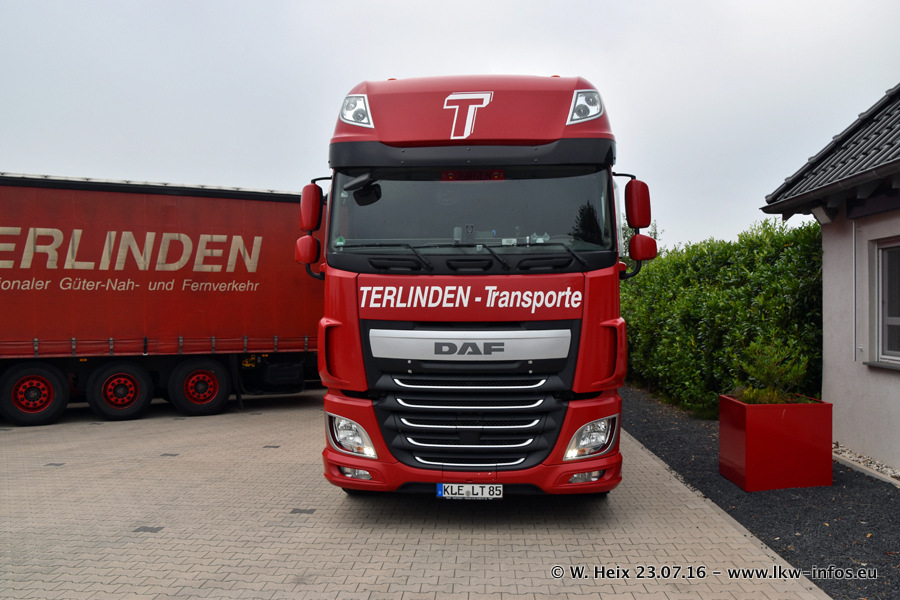 Terlinden-20160723-00131.jpg