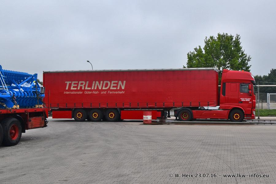Terlinden-20160723-00143.jpg