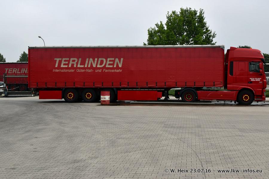 Terlinden-20160723-00144.jpg
