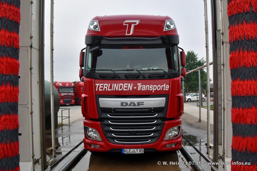 Terlinden-20160723-00147.jpg