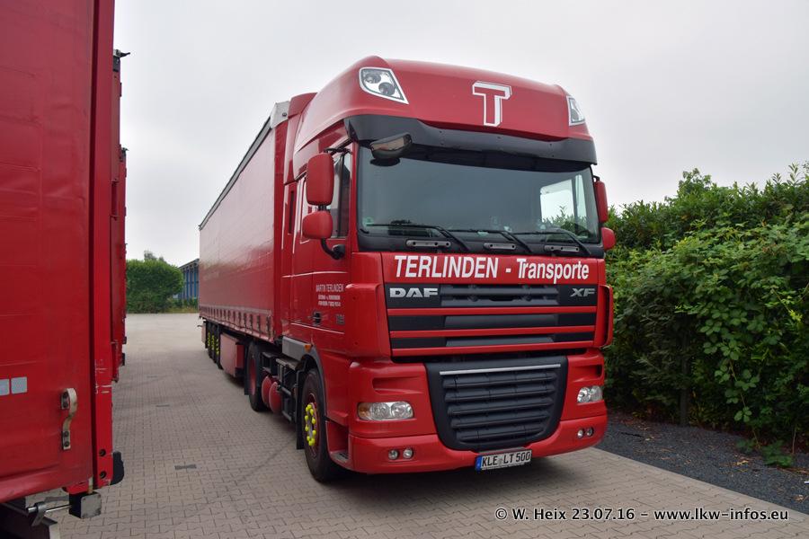 Terlinden-20160723-00148.jpg