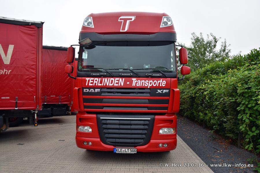 Terlinden-20160723-00149.jpg
