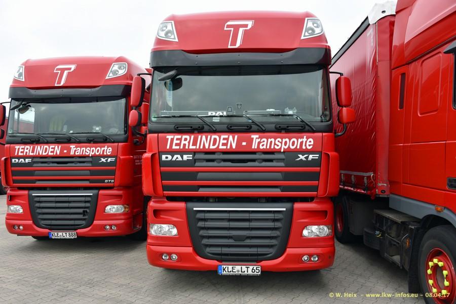 20170408-Terlinden-00035.jpg