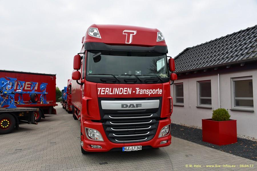 20170408-Terlinden-00166.jpg