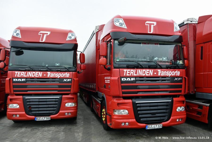 20180113-Terlinden-00031.jpg