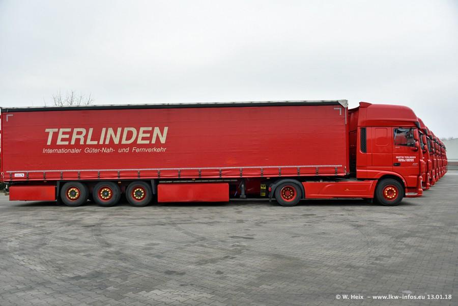 20180113-Terlinden-00062.jpg