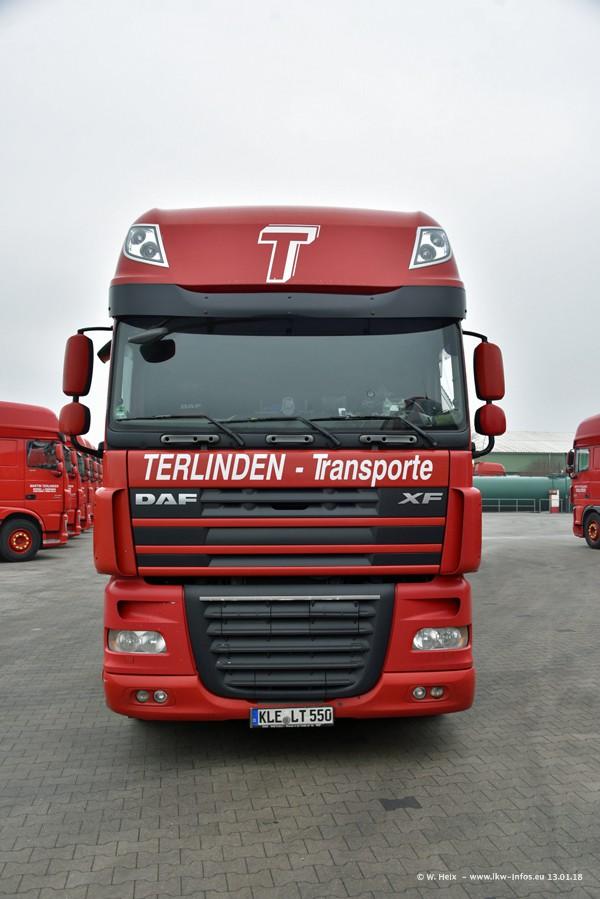 20180113-Terlinden-00066.jpg